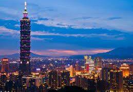 Taiwan+: la plataforma para plantar cara a China